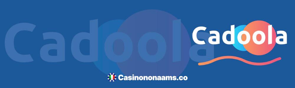 cadoola casino recensione casinononaams