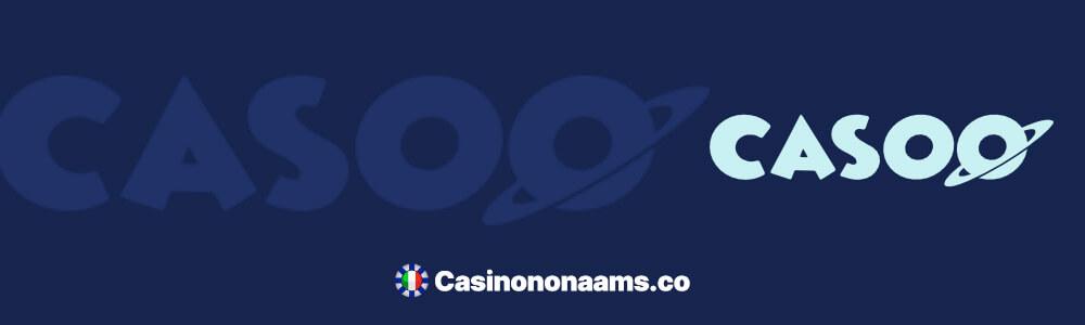 casoo casino recensione casinononaams