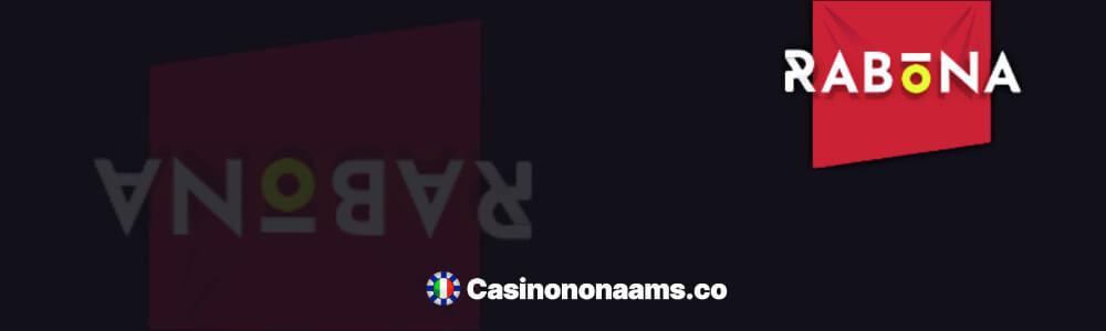 rabona casino recensione casinononaams